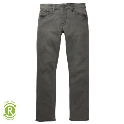 CALÇAS VOLCOM VORTA DENIM LED