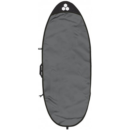 CAPA CHANNEL ISLANDS FEATHER LITE SPECIALTY 6´1