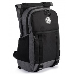 MOCHILA RIP CURL DAWN PATROL 2.0 SURF PACK MIDNIGHT