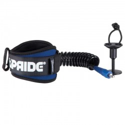 LEASH PRIDE PIERRE LOUIS COSTES BICEPS BLUE