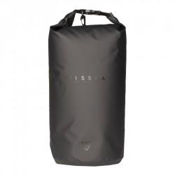 DRY BAG VISSLA 7 SEAS 20L BLACK
