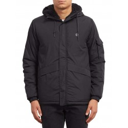 HURLEY (8) - Pipeline Surf   Snow Shop ce0bf096aa4