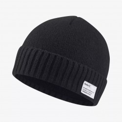 GORRO HURLEY SHOREMAN BLACK