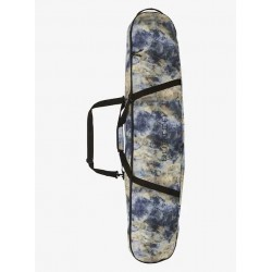 SACO SNOWBOARD SPACE SACK BURTON NO MAN´S LAND PRINT