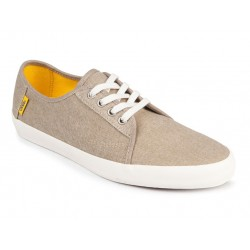VANS COSTA MESA WASHED KHAKI MARSHMALLOW