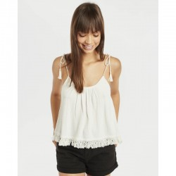 TOP BILLABONG STEP UP COSTA DEL SOL COOL WHIP