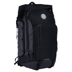 MOCHILA RIP CURL F-LIGHT 2.0 SURF PACK MIDNIGHT