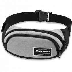 BOLSA DE CINTURA DAKINE HIP PACK LAURELWOOD