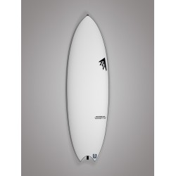 "PRANCHA DE SURF FIREWIRE 6´0"" MOONBEAM LFT"