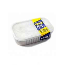 TUNA BELLY WAX BOX WHITE