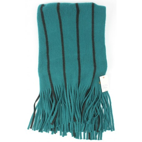CACHECOL BILLABONG ON THE FRINGES DEEP JADE