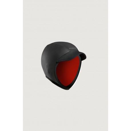 GORRO O´NEILL 3MM SQUID LID BLACK