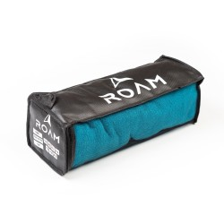 CAPA ROAM 6´3 SOCK SHORTBOARD BLUE