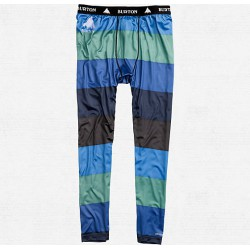 CALÇAS LIGHTWEIGHT ROYALS POP STRIPE BURTON