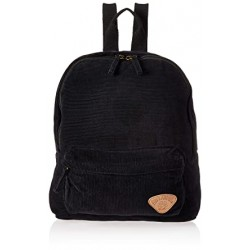 MOCHILA BILLABONG MINI MAMA LOST PARADISE BLACK