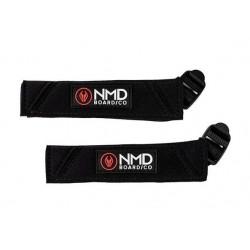 FIN STRAP NMD BLACK