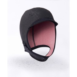 GORRO RIP CURL FLASHBOMB 3MM BLACK