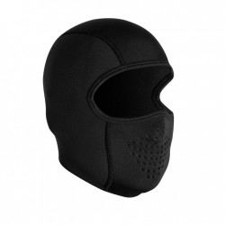 GORRO O´NEILL NINJA 1.5MM BLACK