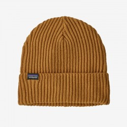 GORRO PATAGONIA FISHERMAN´S ROLLED BUCKWHEAT GOLD