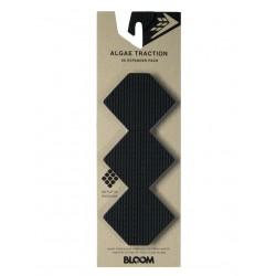 DECK SLATER DESIGNS 9X EXPANDER PACK BLACK/GREY