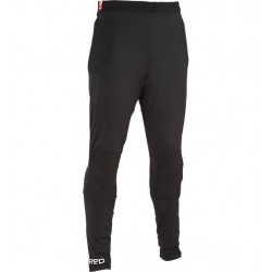 CALCA BASE LAYER PANT RED