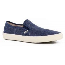VANS COMINO WASHED ESTATE BLUE
