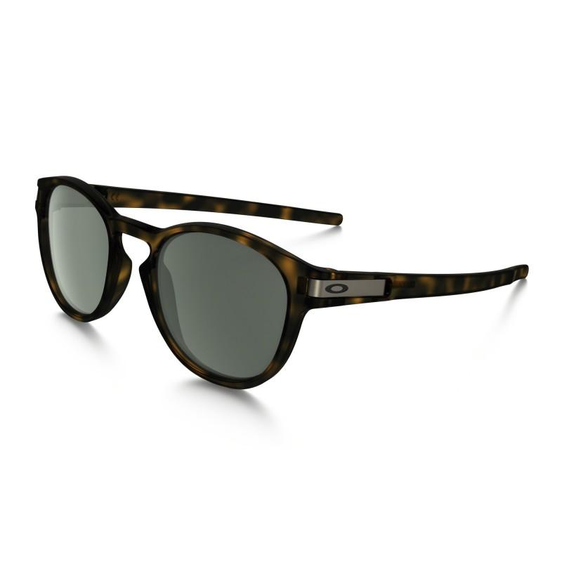 Oculos De Sol Oakley Portugal   City of Kenmore, Washington 907bcdb438