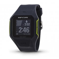 RIP CURL SEARCH GPS CHARCOAL