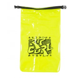 MOCHILA RIP CURL LAY DAY WETSACK LIME