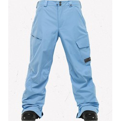 POACHER PANT BLUE 23 BURTON