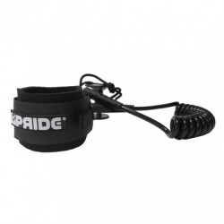 LEASH PRIDE STANDARD WRIST BLACK