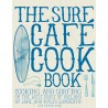 LIVRO THE SURF CAFÉ COOKBOOK