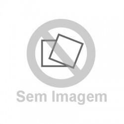 "PRANCHA SURF SOFTECH 5´6"" MASON TWIN FCSII"